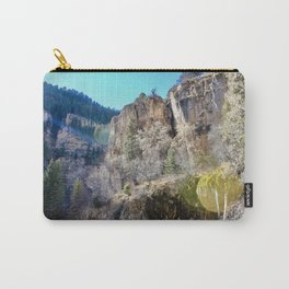 Hanging Lake II Carry-All Pouch