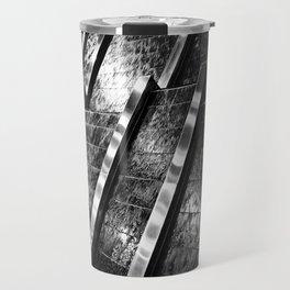 Indoor Water Feature Travel Mug