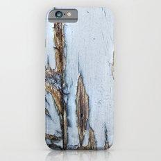 009 iPhone 6s Slim Case