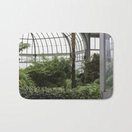 Conservatory Bath Mat