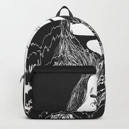 Girl Gang: Bye Backpack