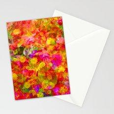 Potpourri Stationery Cards