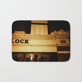 block/139 Bath Mat