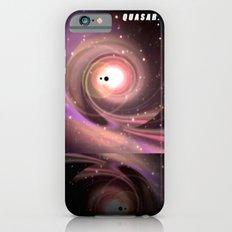 QUASAR. iPhone 6s Slim Case