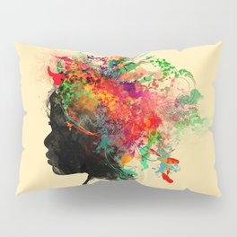 Wildchild Pillow Sham