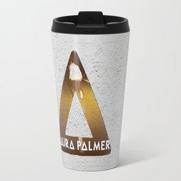 Bastille #1 Laura Palmer Travel Mug