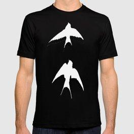 Avis Umbra TWO T-shirt