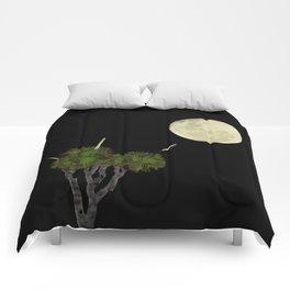 Xanthorrhoea Moon Comforters