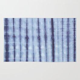 Amaya Stripe Rug