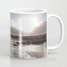 Connemara Coast #4 Coffee Mug
