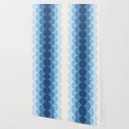 Gradual Glacial Wallpaper