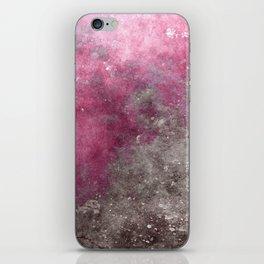 Abstract VIII iPhone Skin