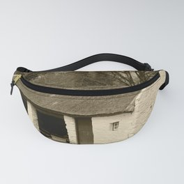 Thatched Workshop Omagh Tint Fanny Pack