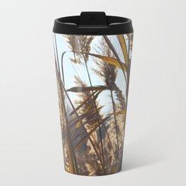 Novembre 5 Travel Mug