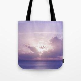 Nature of Art Tote Bag