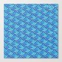 Sky Fish by tiedyeteacher