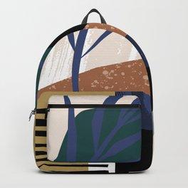 Sunset I Backpack