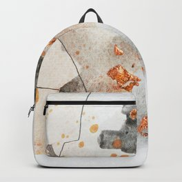 Piece of Cheer 4 Backpack