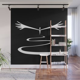 Have Vacancy Wall Mural