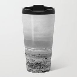 Pacific Northwest Metal Travel Mug