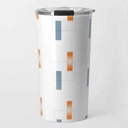 Semi Conductor Travel Mug