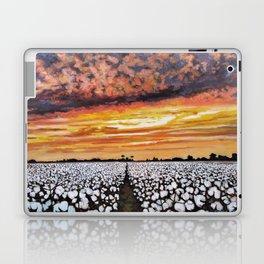 Delta Daydream Laptop & iPad Skin