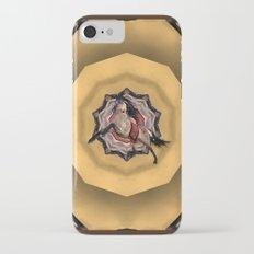 HORSE - Dreamweaver Slim Case iPhone 8