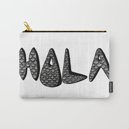 Hola! Carry-All Pouch