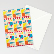 Simple Times. Stationery Cards