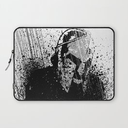 The Gladiator Laptop Sleeve