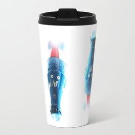 bouteille 1 Travel Mug