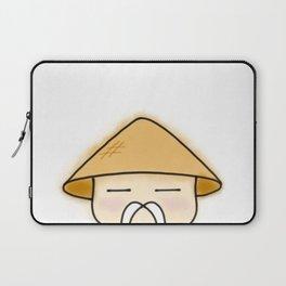 The Sensei Laptop Sleeve