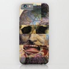 Roiddor Slim Case iPhone 6s