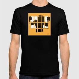 Justice Reform T-shirt