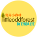 littleoddforest
