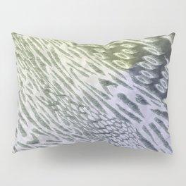 Animal Climb Pillow Sham