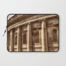 Dublin Laptop Sleeve
