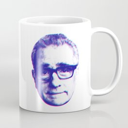 scorsese Coffee Mug