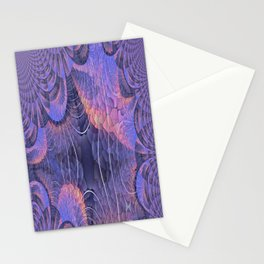 violette Stationery Cards