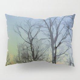 Wakefield Pillow Sham