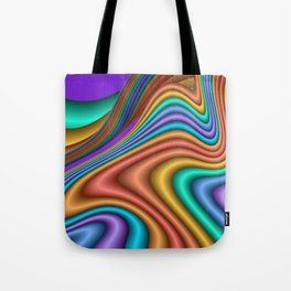 swing and energy for your home -32- Tote Bag