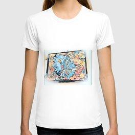 Elephance T-shirt