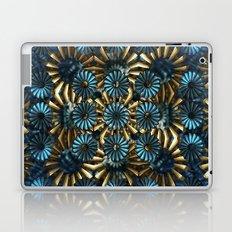 CenterViewSeries295 Laptop & iPad Skin