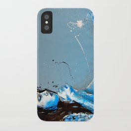 67851 iPhone Case