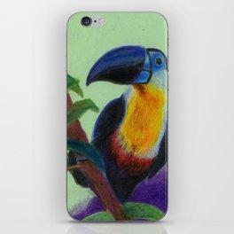 do you like tucano? 3 iPhone Skin