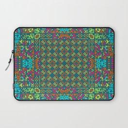 """Garden"" series #10 Laptop Sleeve"