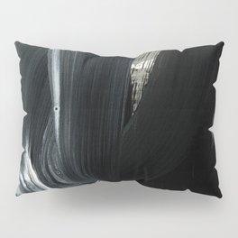 bs 7 Pillow Sham