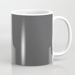 20kHz Coffee Mug