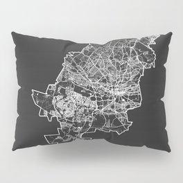 JOHANNESBURG Pillow Sham