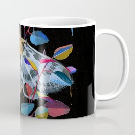 Dripped II Coffee Mug